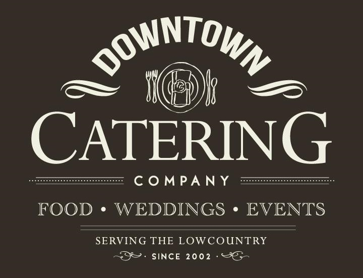 Downtown Catering - Hilton Head Wedding Vendor - Catering, Caterer