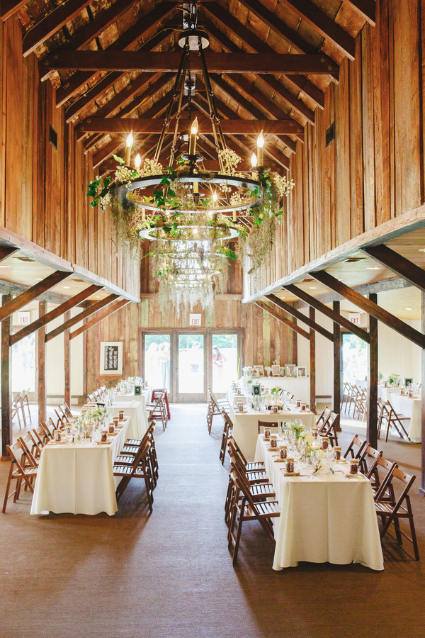 Jessi & Gary's Charleston wedding at Magnolia Plantation and Gardens by Priscilla Thomas Photography