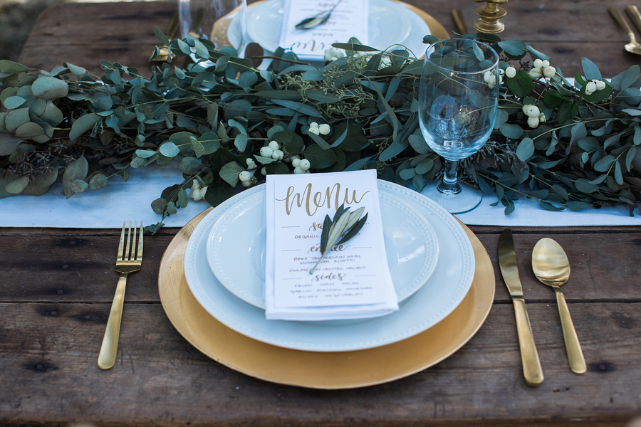 Borough House Plantation wedding inspiration by Megan Manus Photography