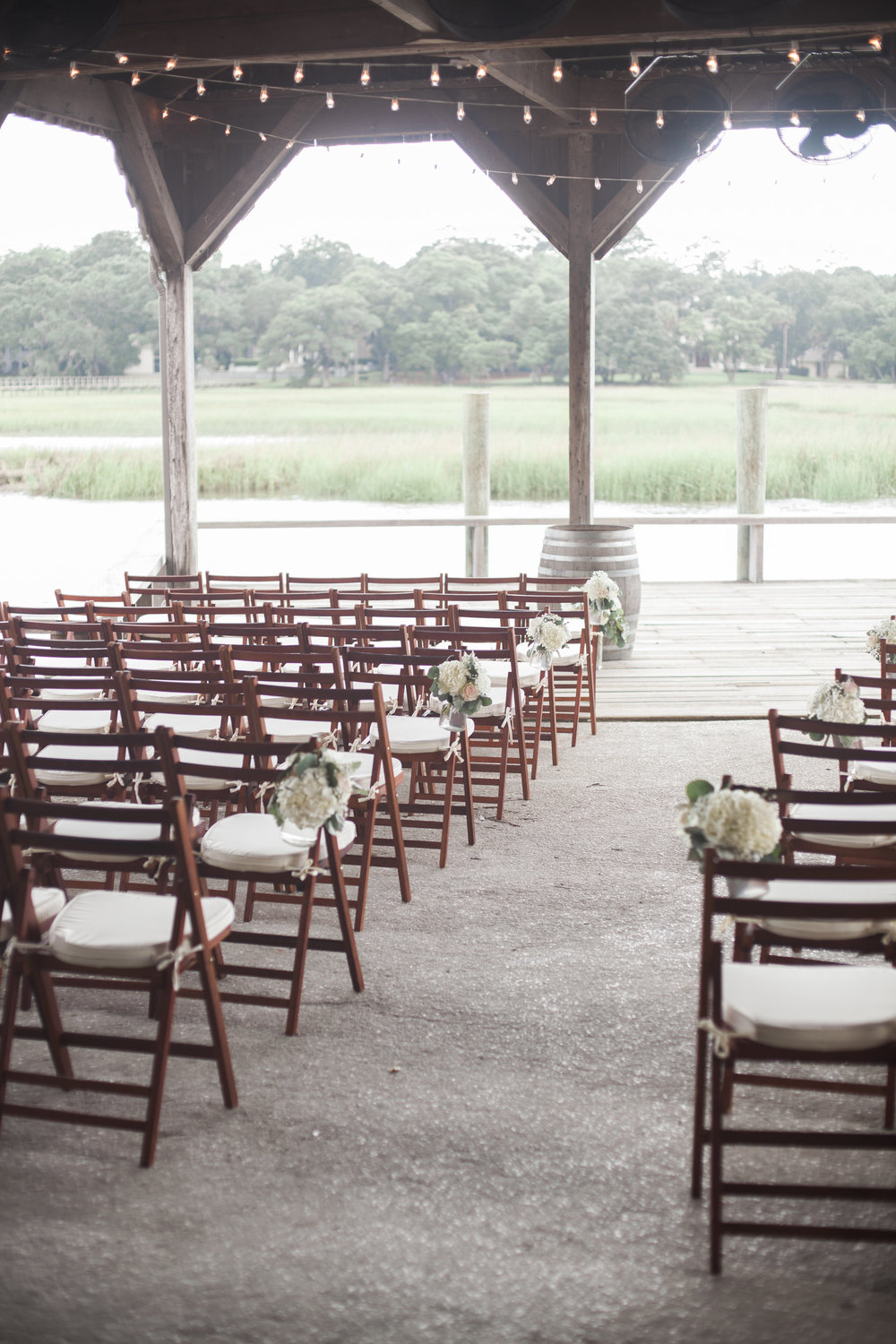 Amy + Jonathan's Boone Hall Plantation wedding in Charleston, SC by Jarrad Lister Photography