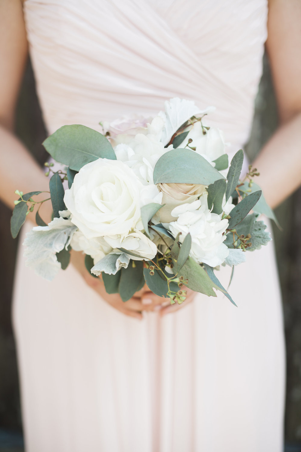 Boone Hall Plantation Wedding by Jarrad Lister — A Lowcountry ...