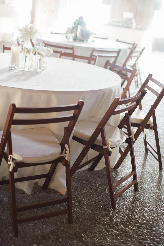 boone hall plantation wedding by jarrad lister u2014 a lowcountry
