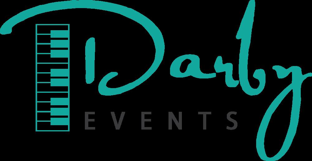 Charleston Wedding DJ - Darby Events