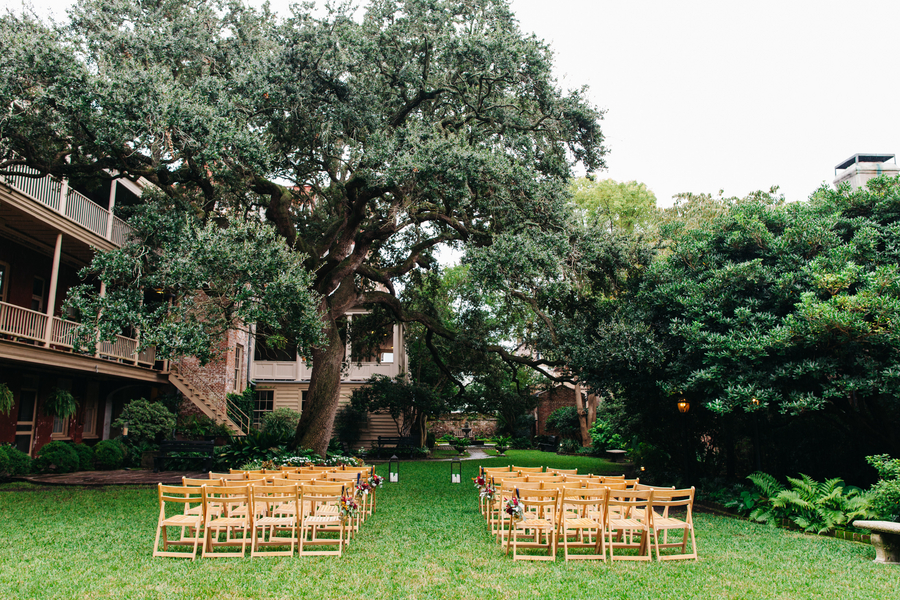 Charleston wedding photographer Riverland Studios