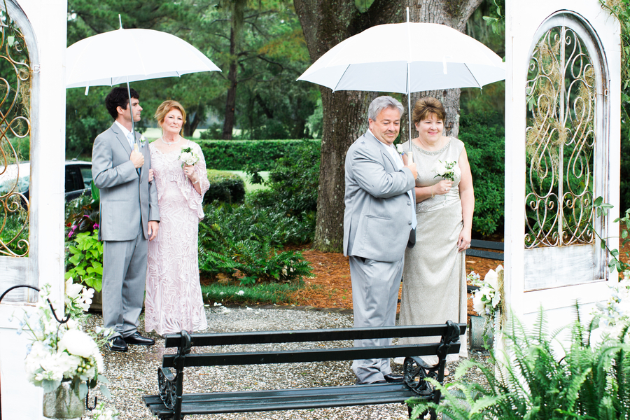 caledonia-golf-wedding-9.jpg