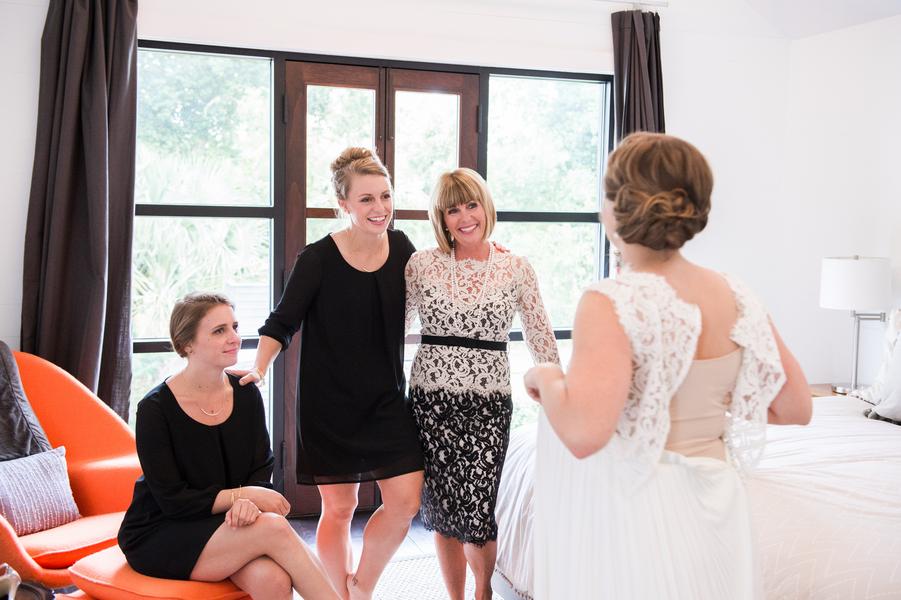 charleston-destination-wedding-6.jpg