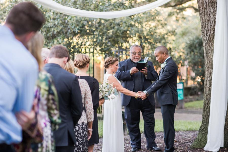 charleston-destination-wedding-19.jpg