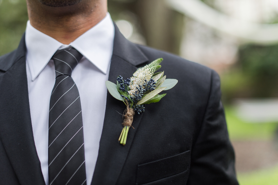 charleston-destination-wedding-22(1).jpg