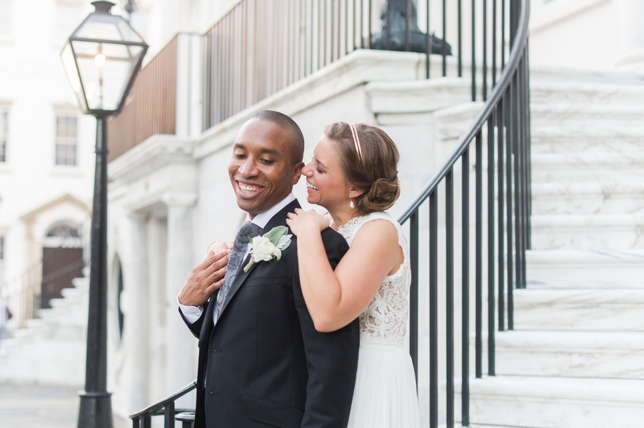 charleston-destination-wedding-21.jpg