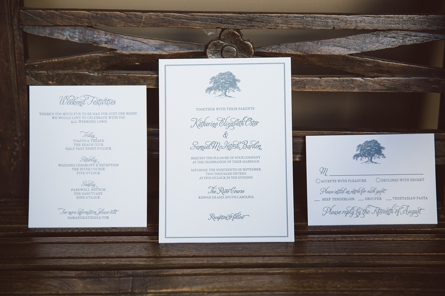 River Course wedding on Kiawah Island, SC by amelia + dan photography
