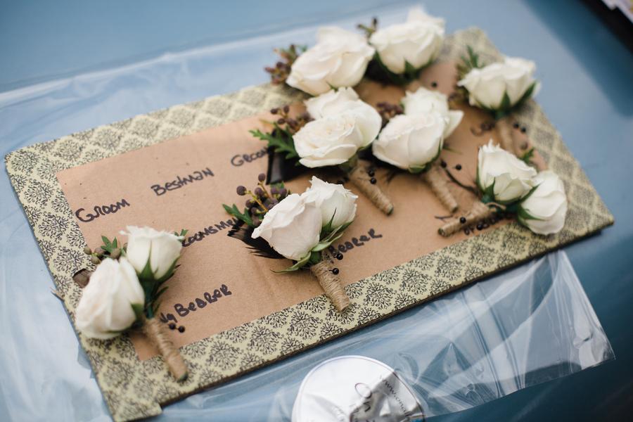 fair-spring-stable-wedding-5.jpg