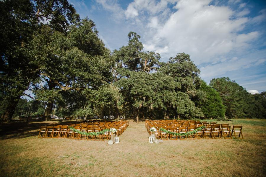 fair-spring-stable-wedding-4.jpg
