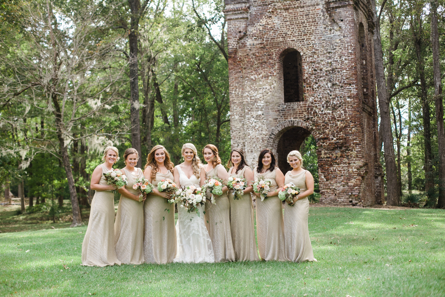 fair-spring-stable-wedding-11(1).jpg
