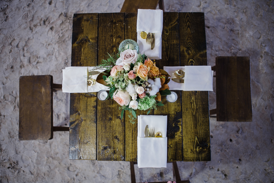 fair-spring-stable-wedding-27.jpg