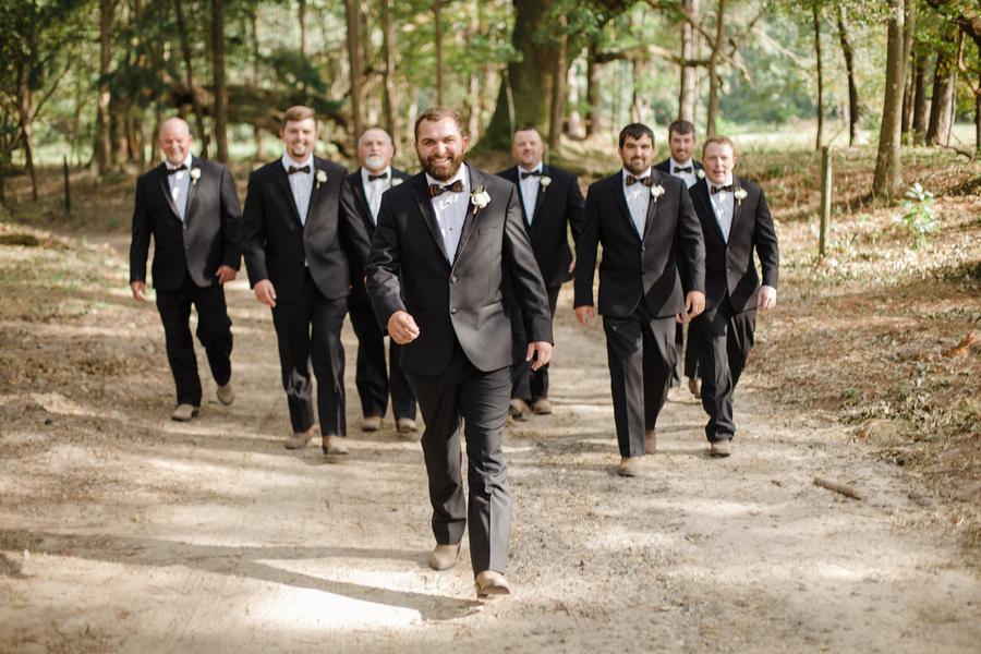 fair-spring-stable-wedding-26.jpg