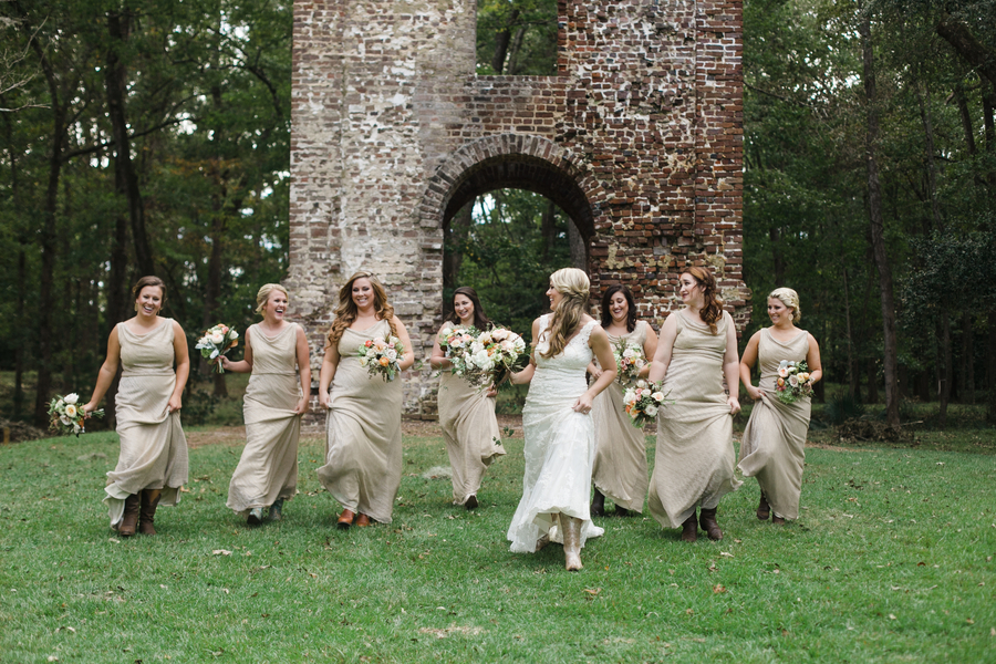 fair-spring-stable-wedding-28.jpg