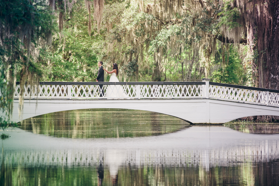 magnolia-plantation-wedding-8(1).jpg