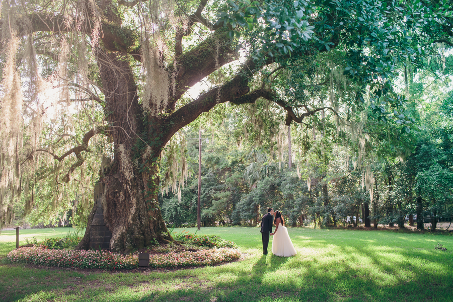 magnolia-plantation-wedding-14.jpg