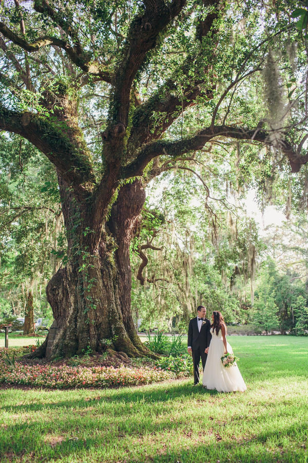 magnolia-plantation-wedding-20.jpg