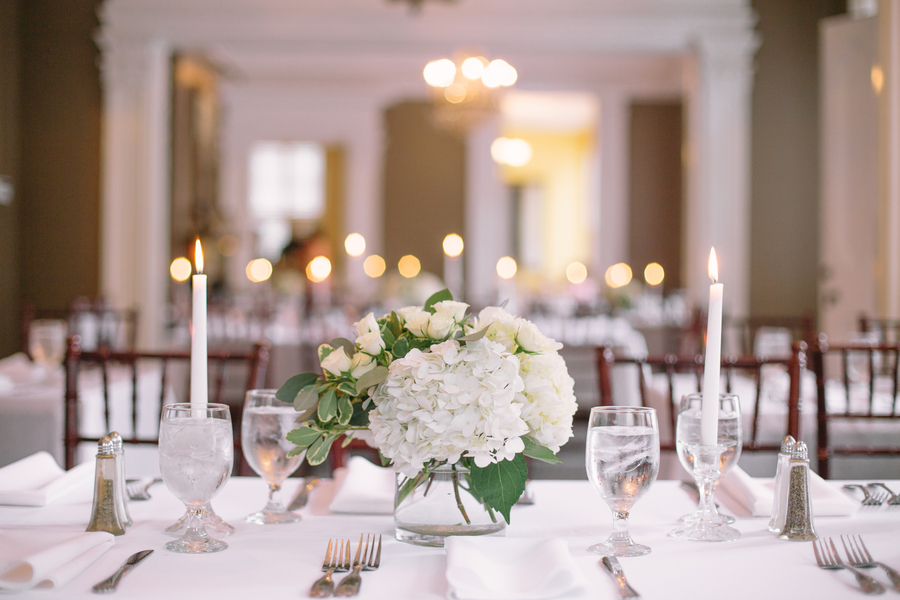 Wickliffe House wedding in Charleston, South Carolina