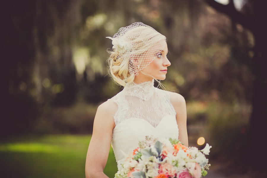 magnolia-plantation-wedding-8.jpg