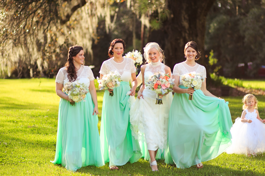 magnolia-plantation-wedding-10.jpg