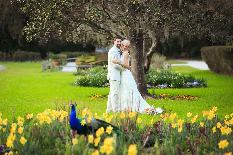 magnolia-plantation-wedding-19.jpg