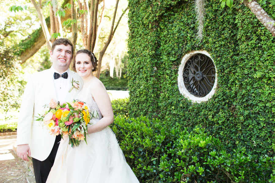 thomas-bennett-house-wedding-50.jpg