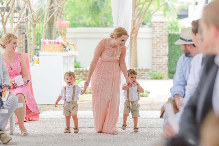 gadsden-house-wedding-21.JPG