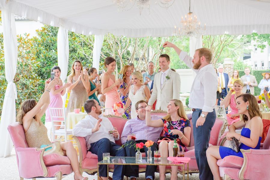 gadsden-house-wedding-41(1).JPG