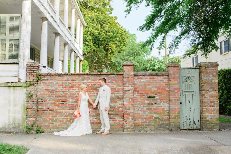 gadsden-house-wedding-42.JPG