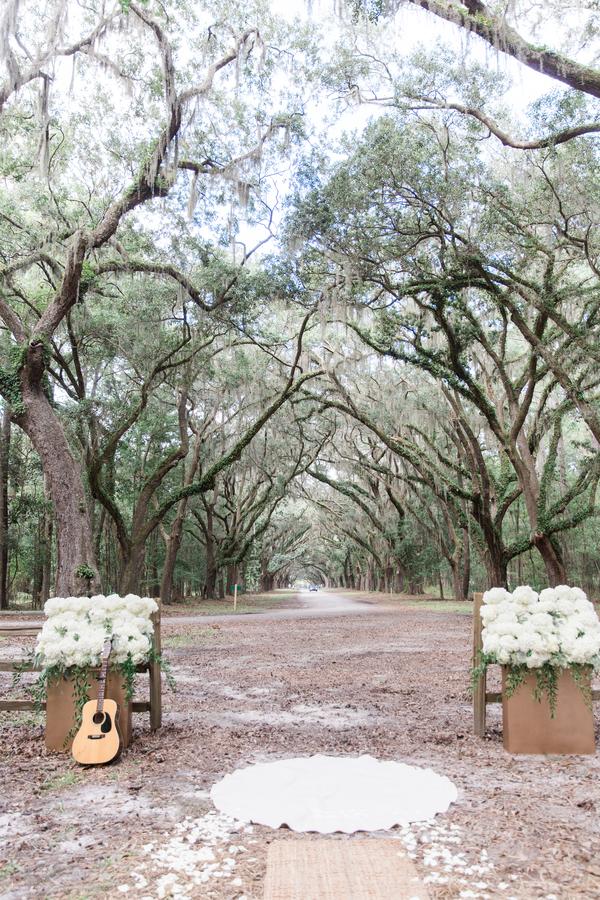 savannah-wormsloe-plantation-wedding-8.jpg