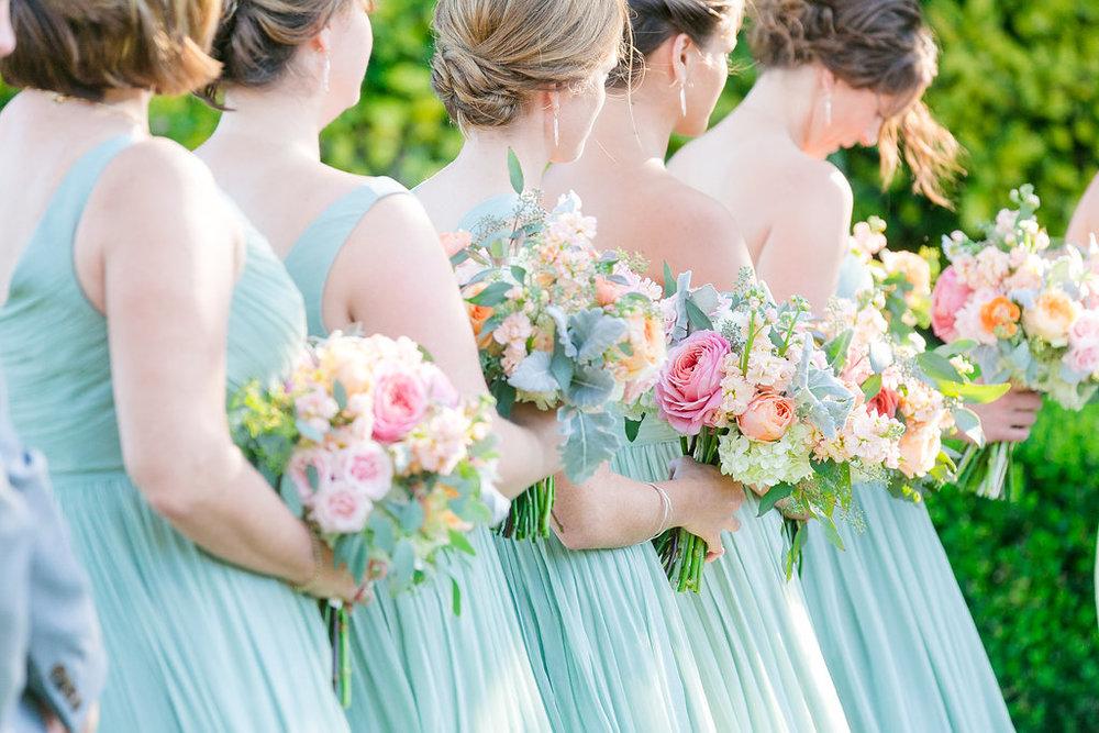 charleston-wedding-20.jpg