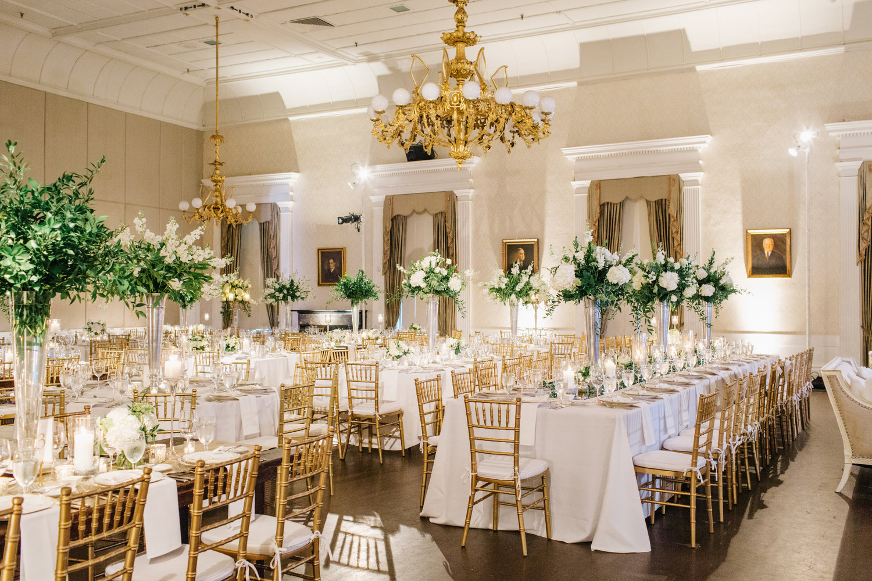 Ashley Justin Hibernian Hall Wedding A Lowcountry Wedding Blog Magazine Charleston Savannah Hilton Head Myrtle Beach
