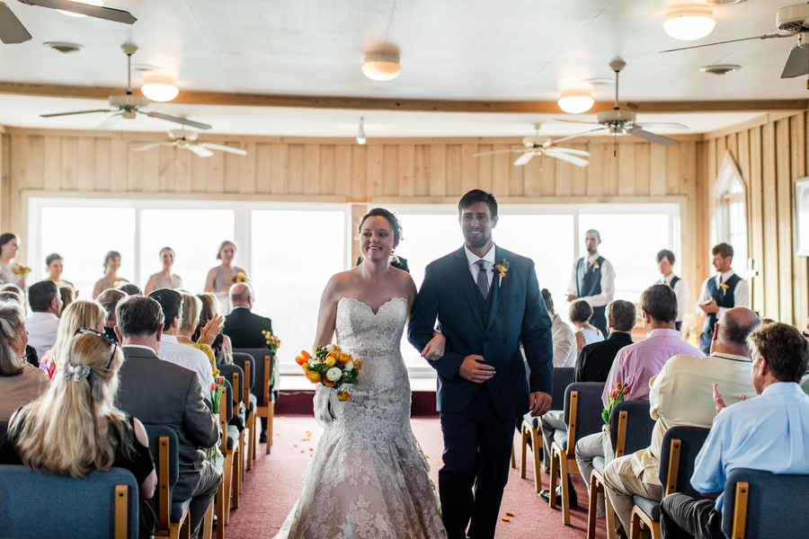 pawleys-island-wedding-19.jpg