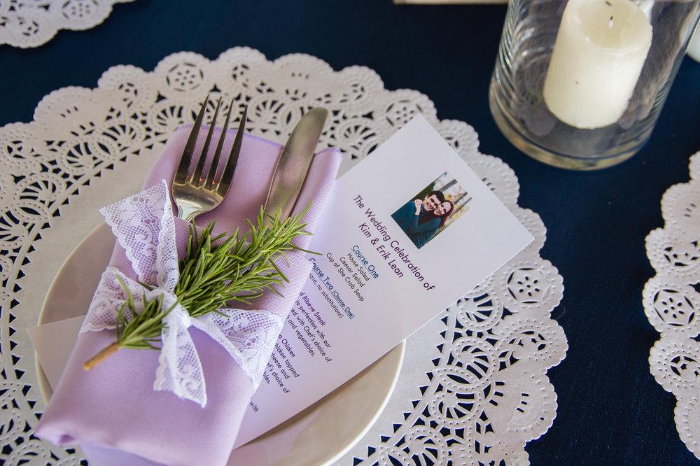 hilton-head-wedding-26.jpg
