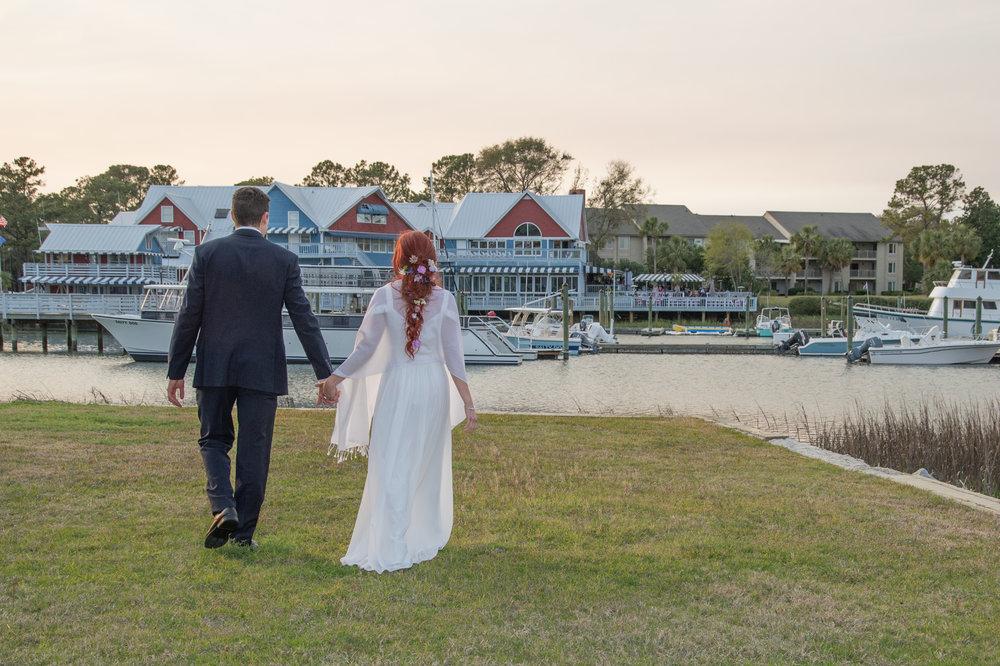 hilton-head-wedding-28 (2).jpg