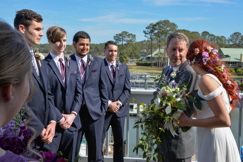 hilton-head-wedding-16.jpg