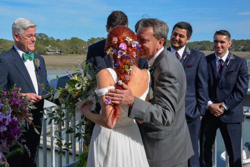 hilton-head-wedding-19.jpg