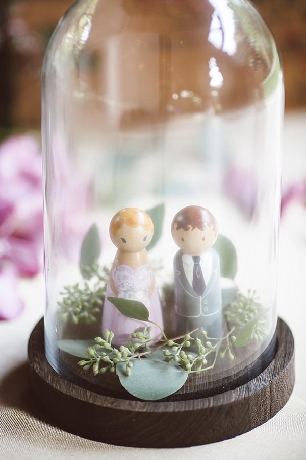 Hilton Head wedding at Honey Horn Plantation by amelia + dan photography