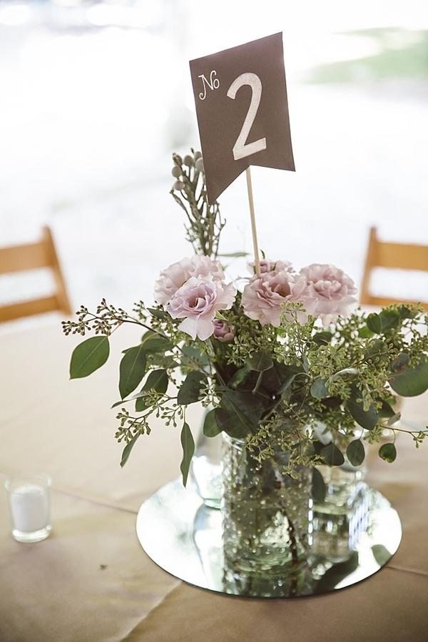hilton-head-wedding-11.JPGHilton Head wedding at Honey Horn Plantation by amelia + dan photography