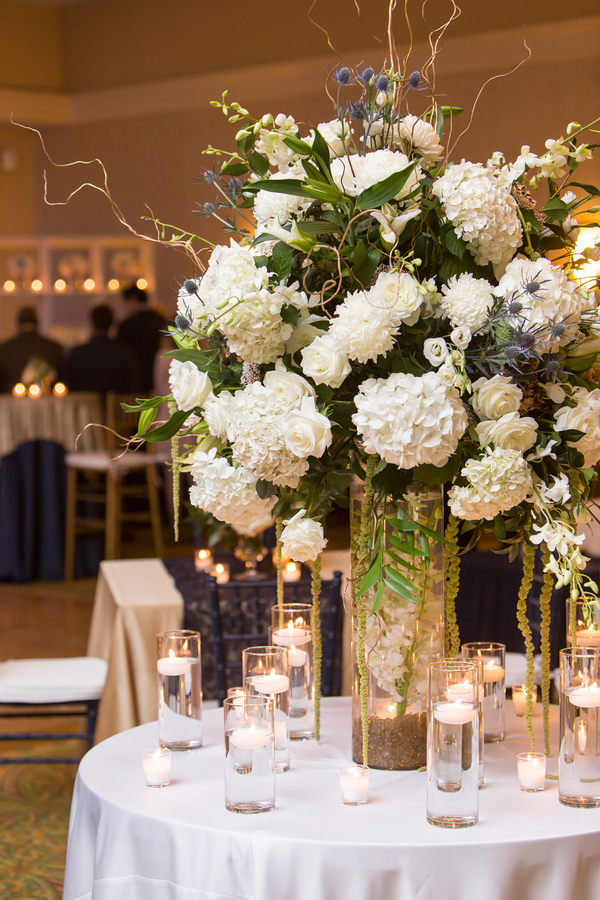 Wild Dunes Resort wedding in Charleston, South Carolina by Engaging Events
