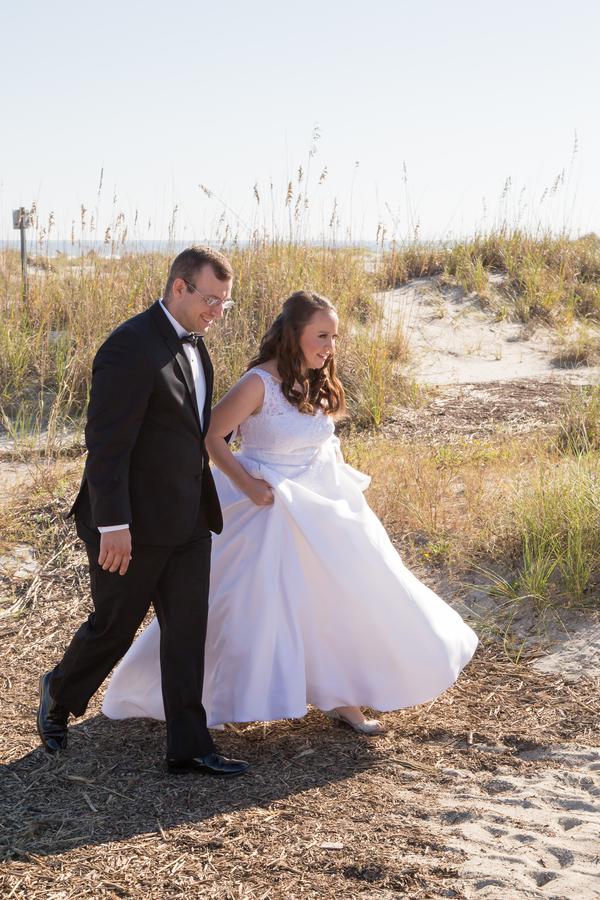 wild-dunes-resort-wedding-17.jpgWild Dunes Resort wedding by MCG Photography