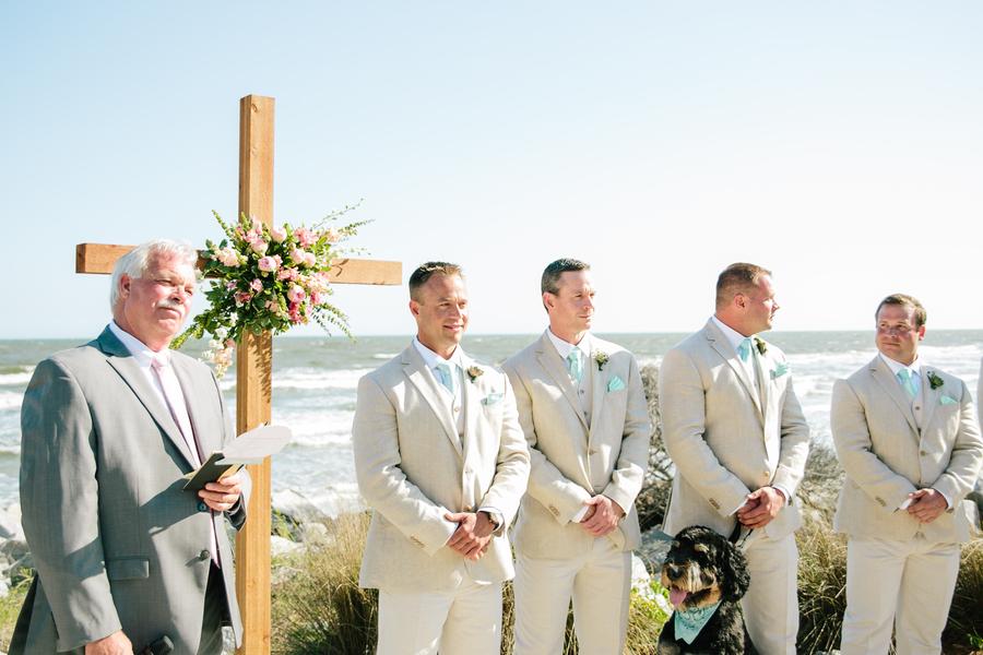 wild-dunes-resort-wedding-17.jpg