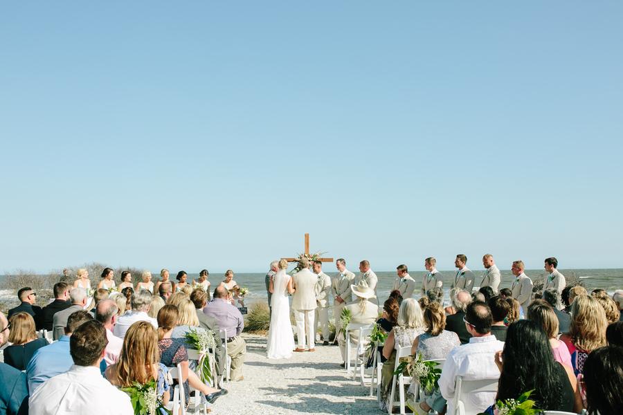 wild-dunes-resort-wedding-18.jpg