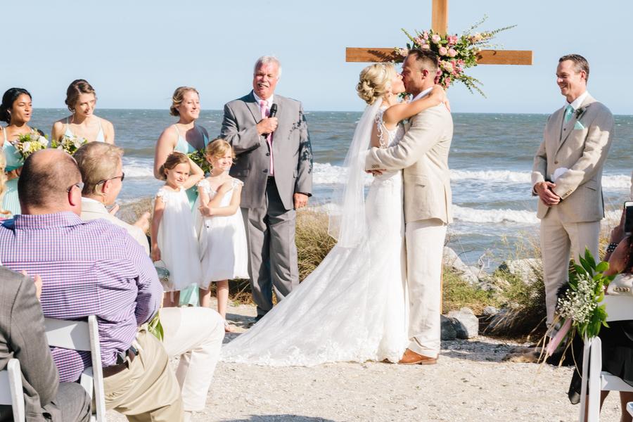 wild-dunes-resort-wedding-20.jpg