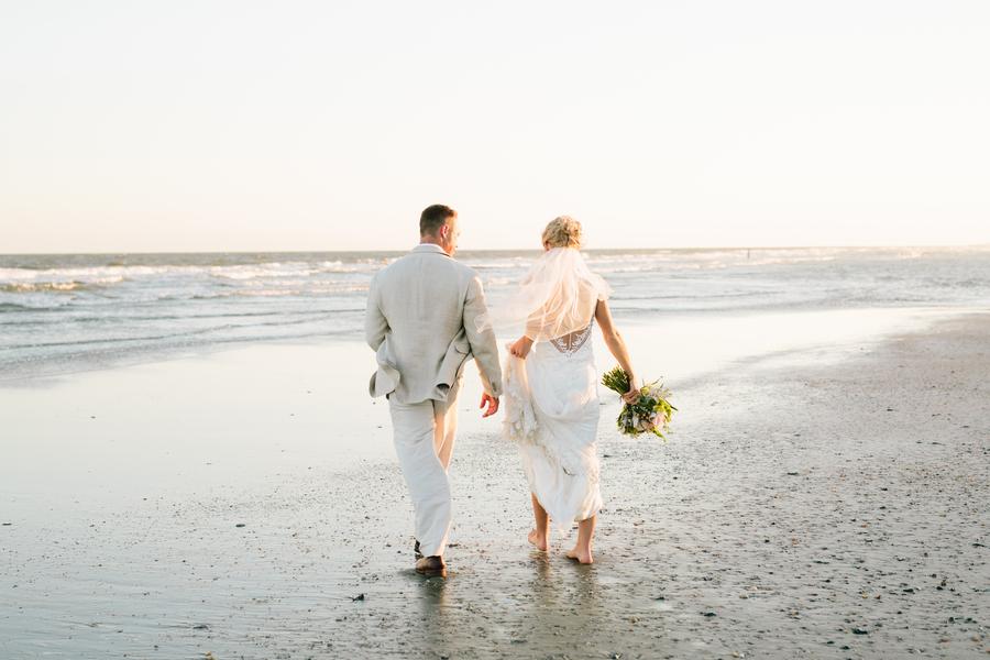wild-dunes-resort-wedding-21.jpg