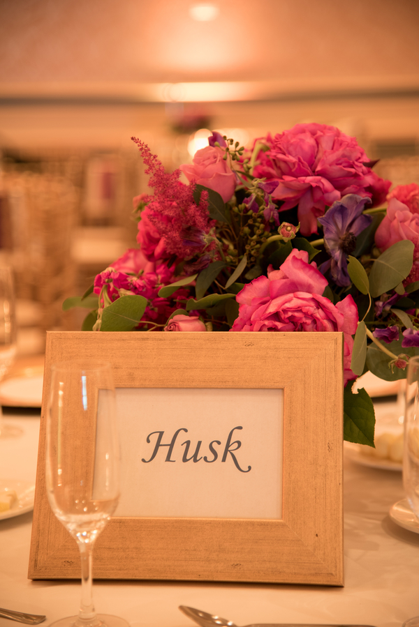 francis-marion-hotel-wedding-30.jpg