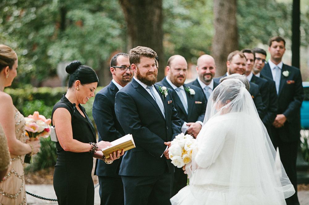 vics-on-the-river-wedding-23.jpg