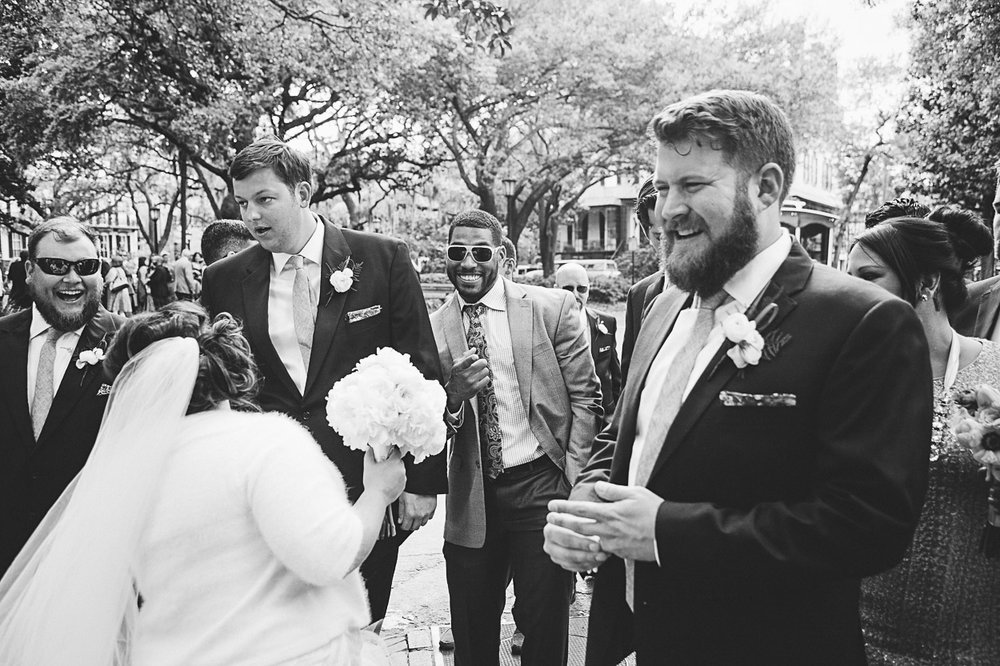 vics-on-the-river-wedding-26.jpg